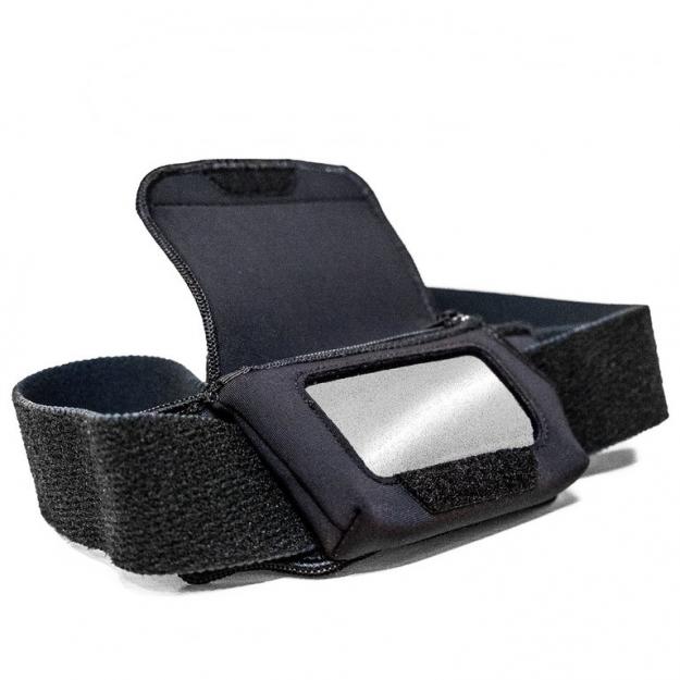 Спортивный чехол для ношения на талии АСС-250